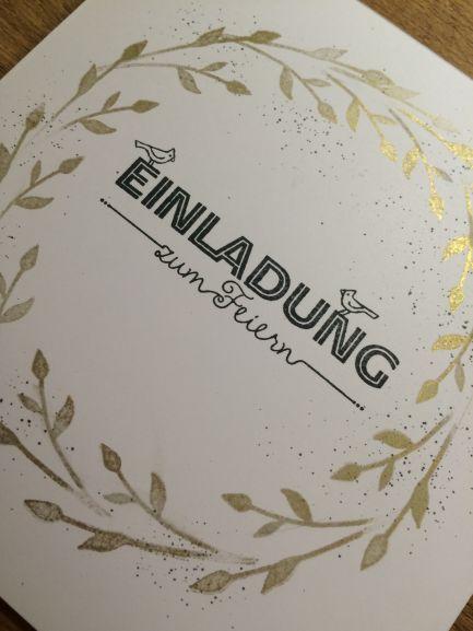 Zur goldenen Hochzeit-4
