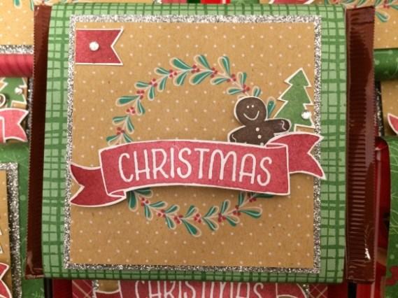 christmas goodies-4