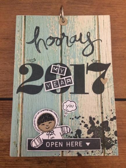 hooray-2017-2