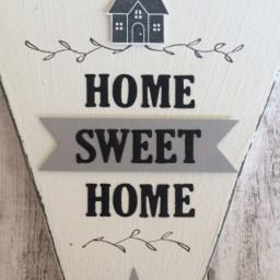 sweet home-2
