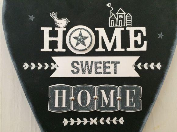 sweet home-3