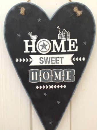 sweet home-4