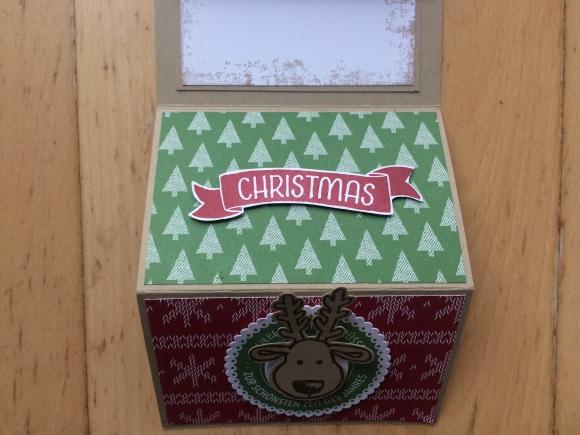 to christmas-6