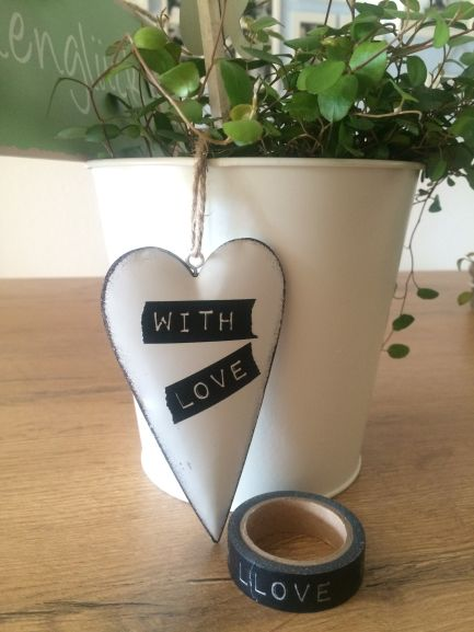 with love-01