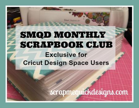 SMQD Club