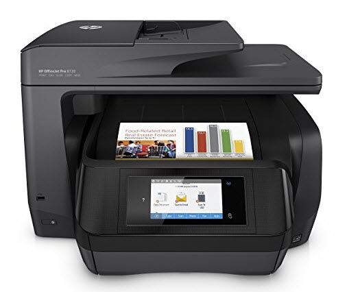 Top Printer Choices for Cricut Print Then Cut - Scrap Me Quick Designs