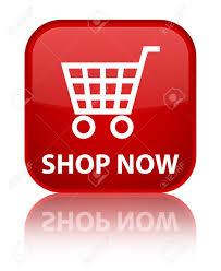 30% Off NEW CTMH Cricut Cartridges - Scrap Me Quick Designs