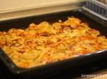 patatas a la savoiarda