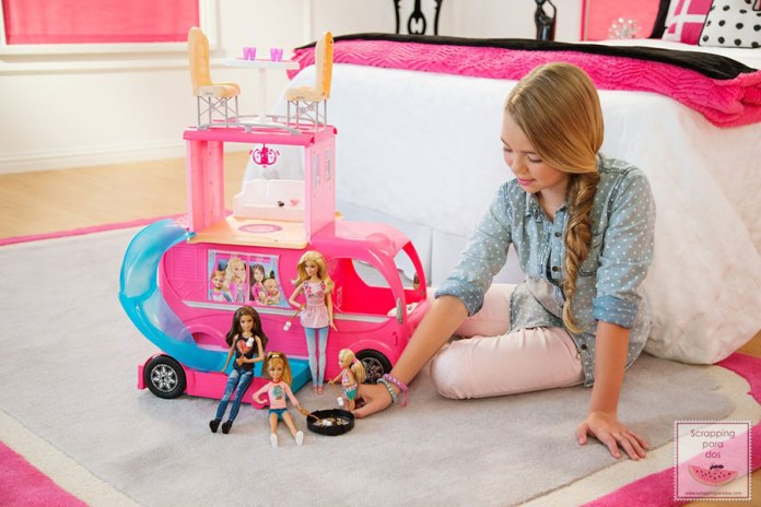 autocaravana-de-barbie-superdivertida