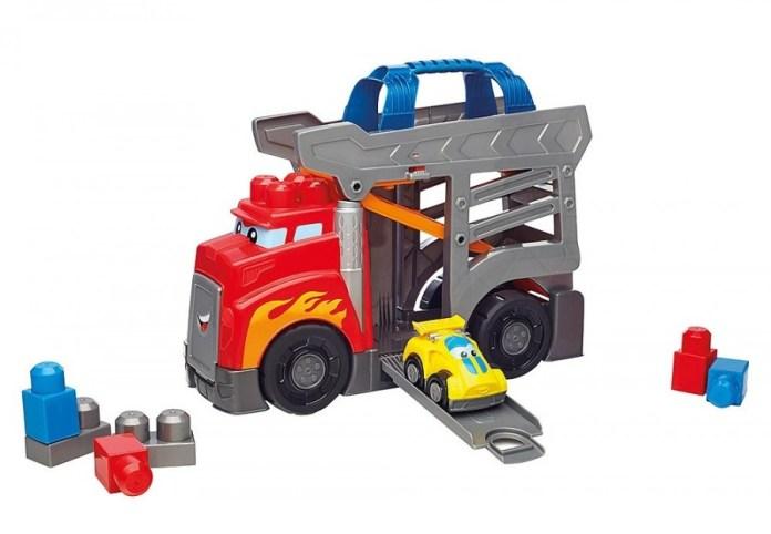 camion-golpetones-megabloks
