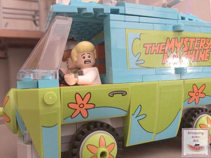 lego-scooby-doo-caras-minifiguras