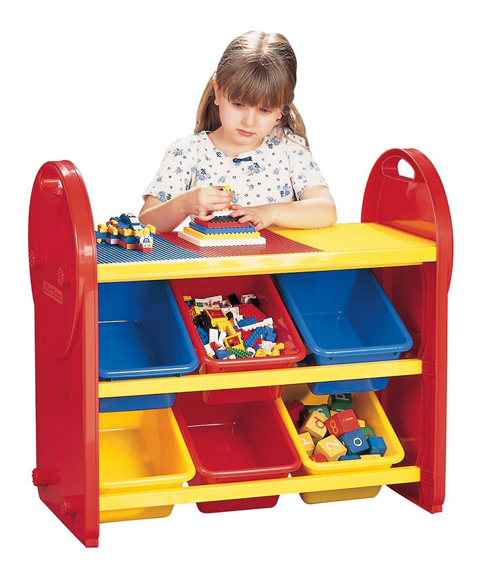 Estanteria-mesa-juguetes-util