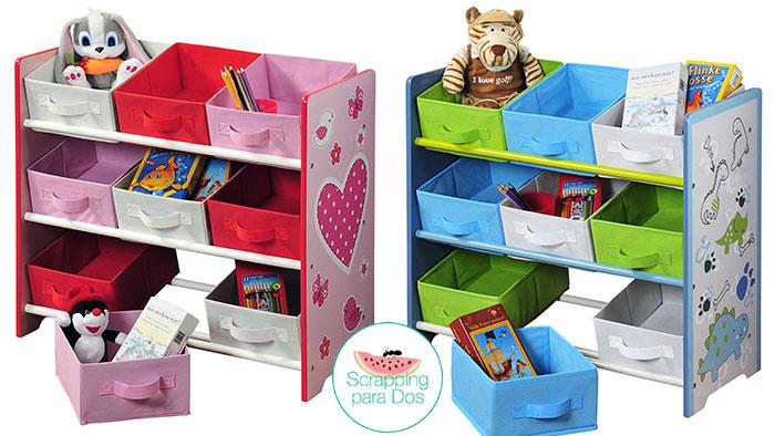 organizador-juguetes-kesper