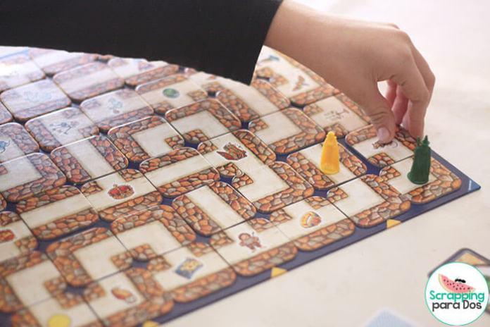 laberinto-juego-mesa