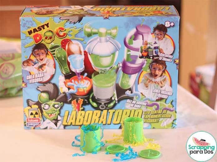 laboratorio-babas-falomir-juegos