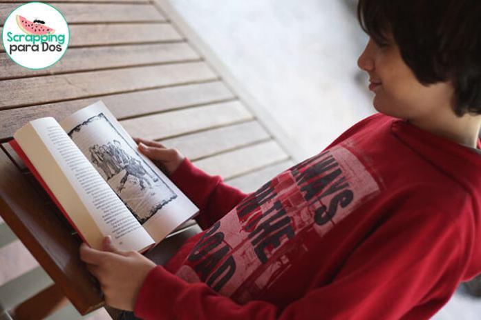 libro-para-ninos-bocanegra