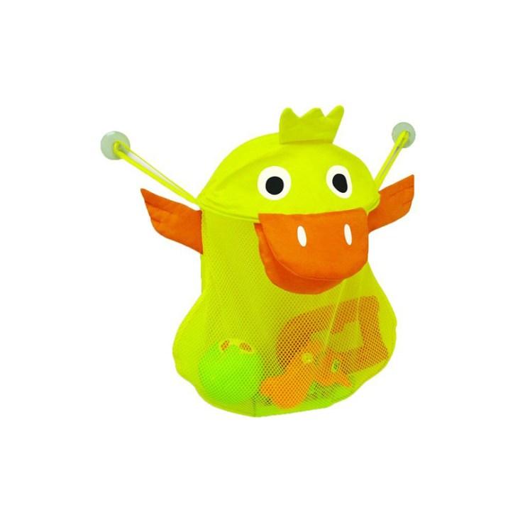 recoger-juguetes-banera