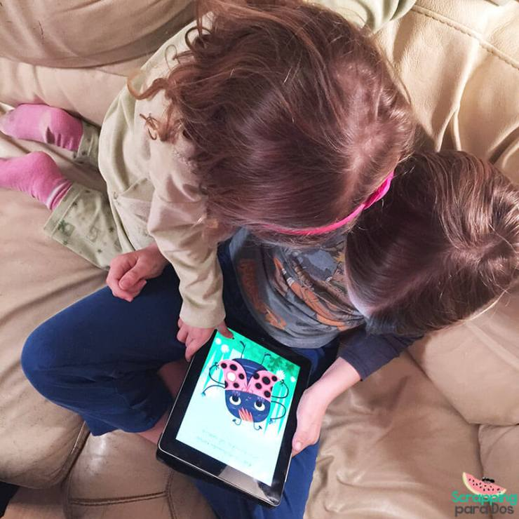 app-aprender-a-leer