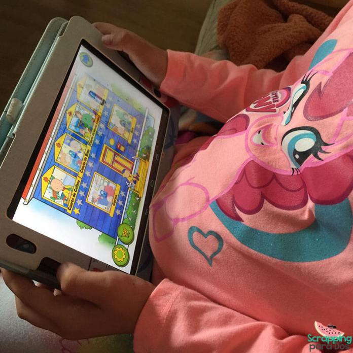 app-puzzles-caillou