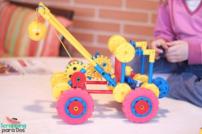 broks-construccion-coche