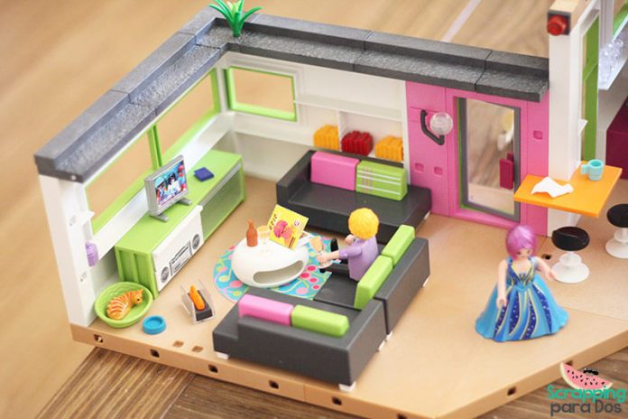 salon-playmobil