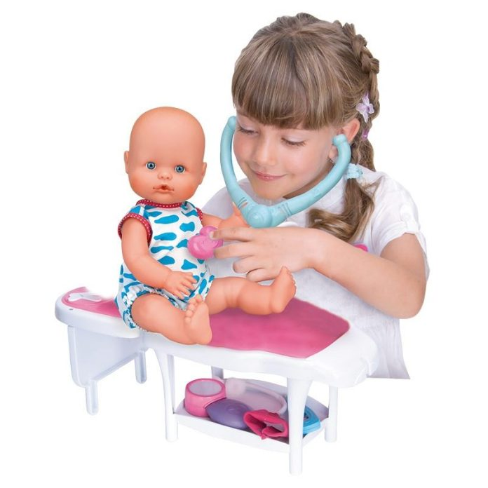 Nenuco-cuidados-medicos-1000-1000x800