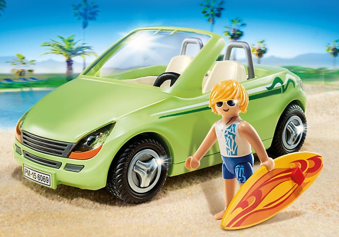 descapotable-coche-playmobil