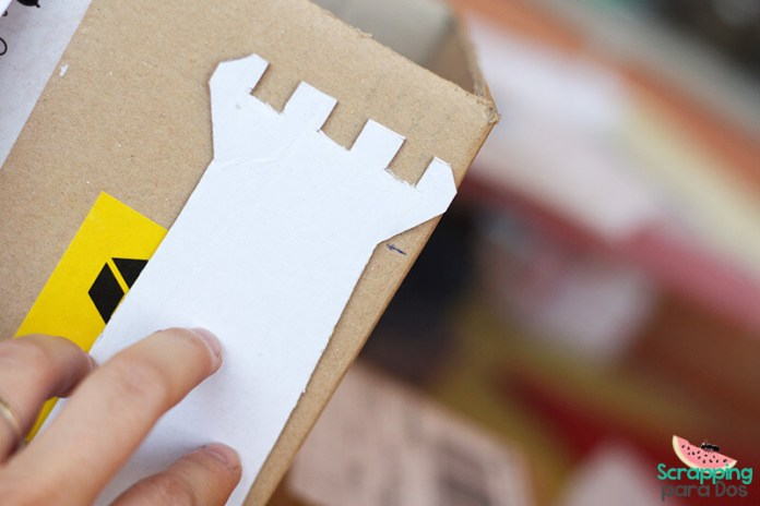 castillo-carton-diy