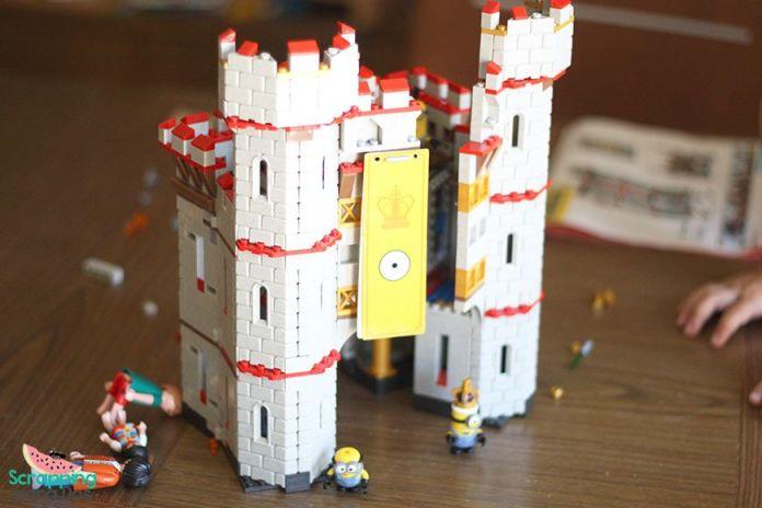 castillo-minions-cerrado