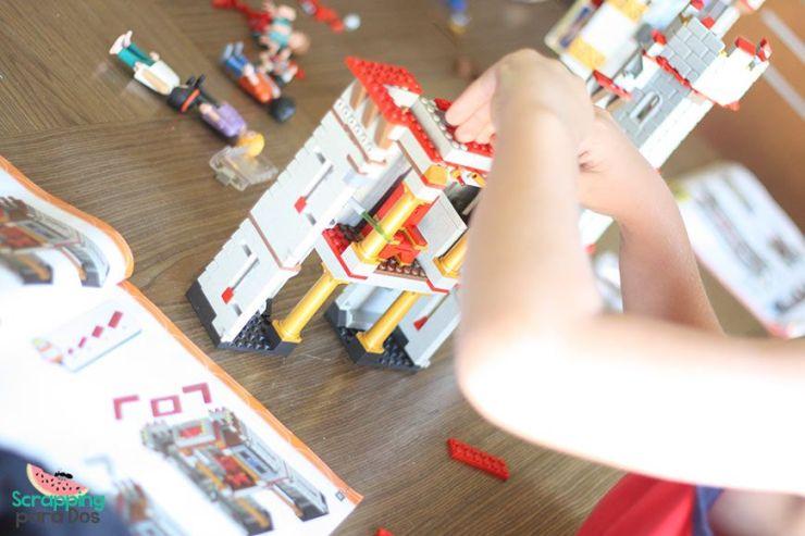 juguete-construccion-minions