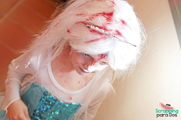 disfraz-princesa-zombie-frozen-elsa