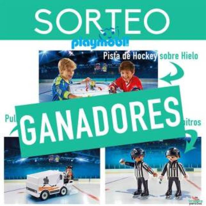 sorteo-playmobil-hockey-ganadores