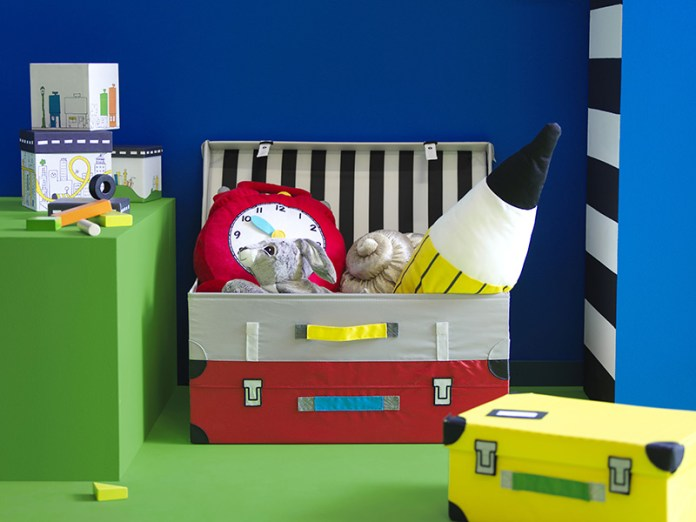 flyttbar-ikea-recoger-juguetes