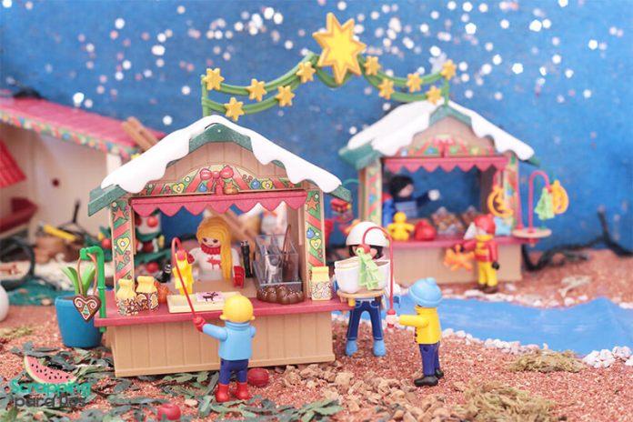 tiendas-navidad-playmobil