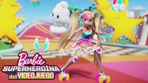 barbie-superheroina-del-videojuego