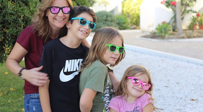 consejos sobre crianza positiva