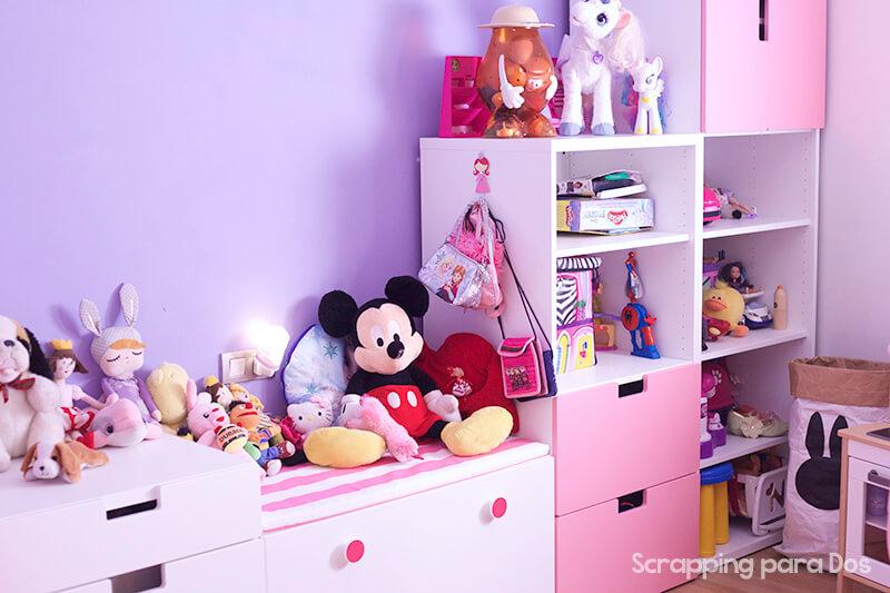 crear una habitación en l c mo hacer una habitaci n para jugar