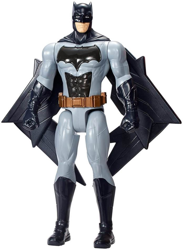 figura batman