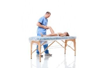 Osteopatía Infantil