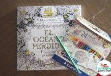 Libros de Colorear para Adultos