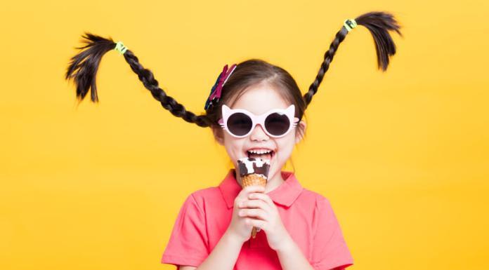 Peinados con trenzas para niñas: 10 tutoriales paso a paso