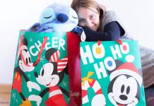 Descubrimos la nueva Shop Disney, toda la magia Disney online