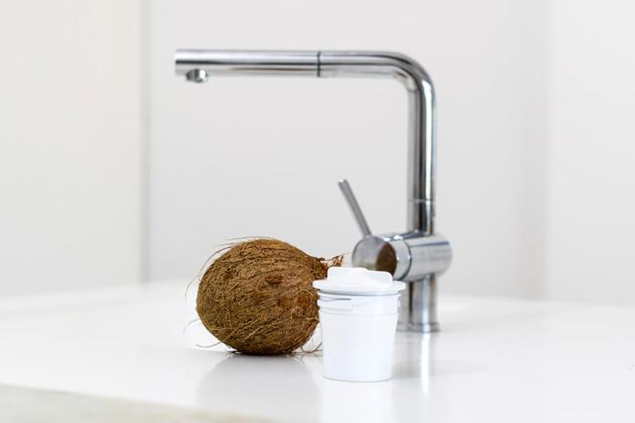 filtro de agua tapp water