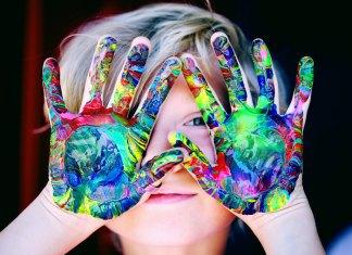 mejorar el crecimiento intelectual de un niño