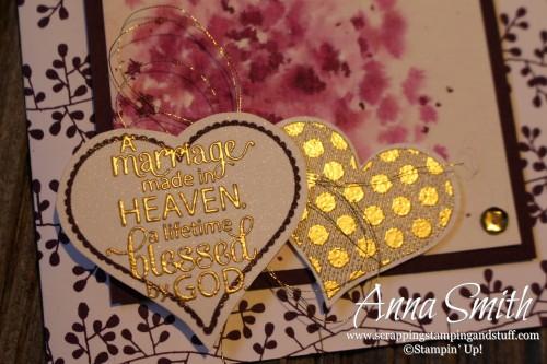 Groovy Love Card