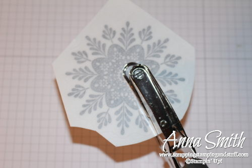 3 tips for getting your clear mount stamps to stick every time!