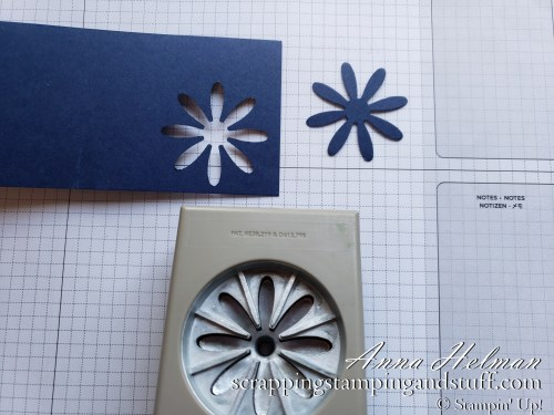 Cardmaking 101 Lesson 6: Basic Cardmaking Tools Learn about basic tools for papercrafting, scrapbooking and card making