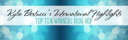 Kylie Bertucci International Project Highlights