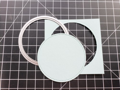 Learn all about what is die cutting and how to do it for cards, scrapbook pages, and other papercrafting projects.