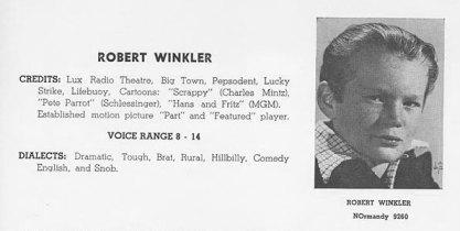 winckler-directory
